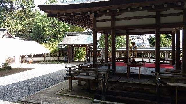 2017.10.9 京都 かなえちゃんと_18.jpg