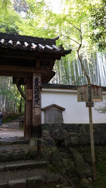 2017.10.9 京都 かなえちゃんと_31.jpg