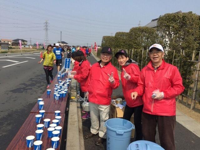 2017_3_17さくらマラソン_35.jpg