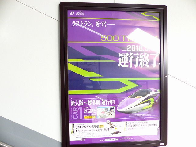 P1060479.jpg