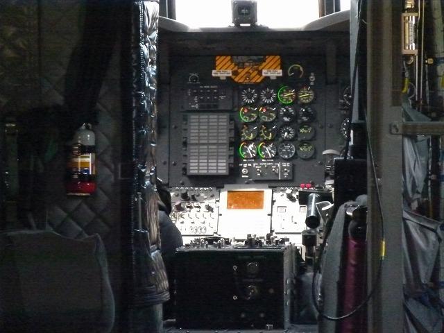 P1220735.jpg