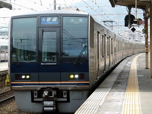 P1290130.jpg