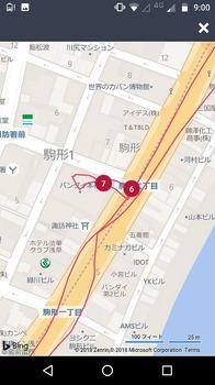 2018.2.24 東京マラソン受付_7.jpg