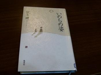 P1200687.jpg