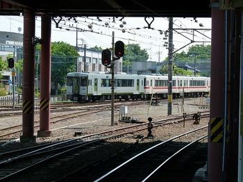 P1230849.jpg