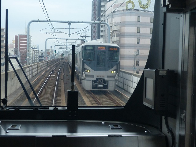 P1020001.jpg