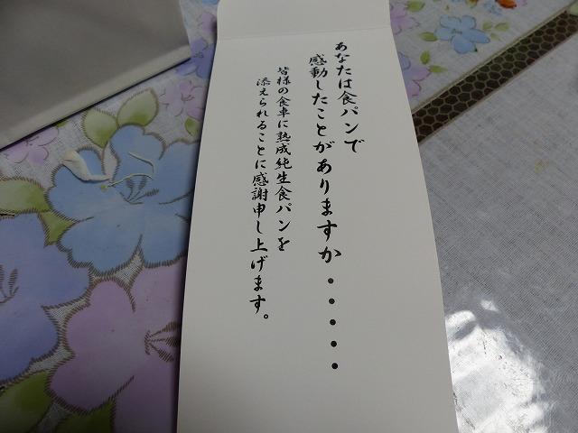 P1090121.jpg