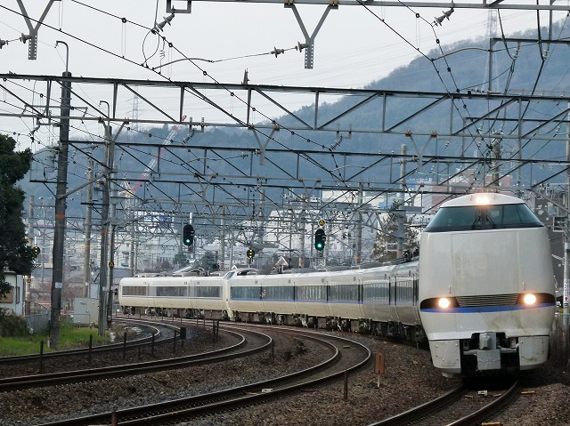 P1280984 (2).jpg