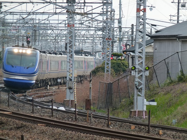 P1280989.jpg