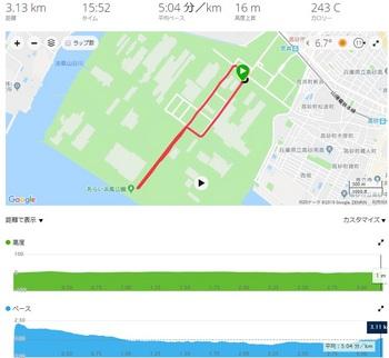 高砂浜風マラソン2019.2.17.jpg