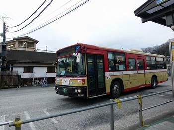 P1210864.jpg